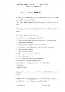 Kallelse til A_rsmo_te 2011jpg